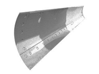 Cuchilla motoniveladora para CATERPILLAR 140H