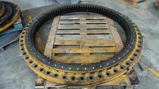 Corona de giro para LIEBHERR R964B
