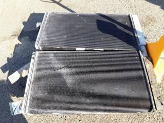 Radiador de agua para LIEBHERR R964B