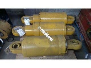 Cilindro de amortiguacion para CATERPILLAR 769C