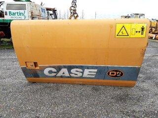 Puerta lateral para CASE CX180