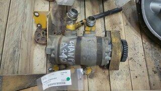 Bomba hidraulica principal para CHAMPION 710A
