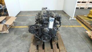 Motor térmico para CATERPILLAR 70B